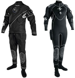 drysuit-tech-